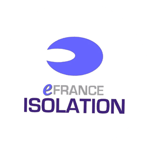 eFrance Isolation