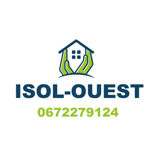 Isol Ouest