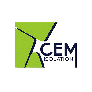 Cem Isolation