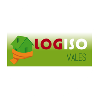 Logiso Vales