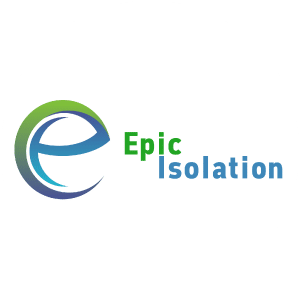 , EPIC ISOLATION
